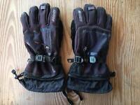 Gordini Ski/Snowboard gloves