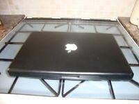 laptop macbook 1.1