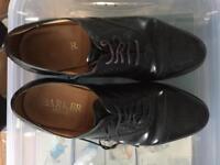 Barker shoes size 9