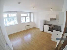 Studio flat in Myron Place, London, SE13 (#1129726)