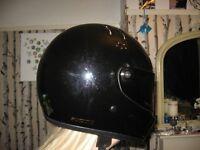 bandit simpson helmet