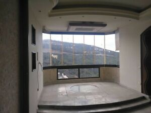 Furnished apartment for rent or sale in beirut