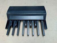 Ketron K 8 One Octave Midi Pedal Keyboard