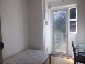 AFFORDABLE ROOM JUST IN FRONT OF CROSSHARBOUR, CALL FOR VIEWINGS