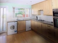 Beech Howdens Kitchen for Sale