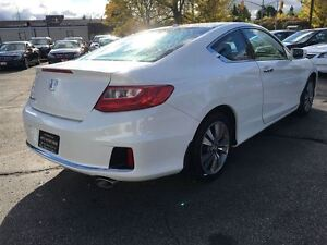 2013 Honda Accord EX *COUPE* | NO ACCIDENTS | CAMERA | ROOF Kitchener / Waterloo Kitchener Area image 6