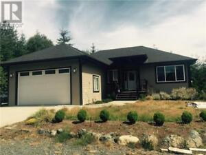 3192 Otter Point Rd Sooke, British Columbia
