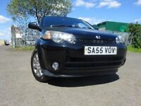 55 HONDA HR-V VTEC 4X4 1.6,MOT MARCH 019,2 OWNERS FROM NEW,PART HISTORY,LOVELY 4 WHEEL DRIVE EXAMPLE