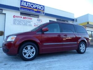 2010 Dodge Grand Caravan SXT  BUY, SELL, TRADE, CONSIGN HERE!