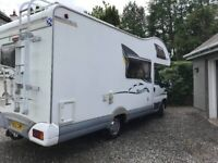 Fiat, DUCATO, Other, 2003, Manual, 2800 (cc)