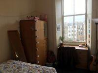 Room to rent in centre of Edinburgh
