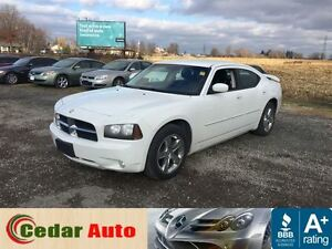 2010 Dodge Charger SXT - Managers Special