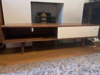 Swoon Watson TV Stand