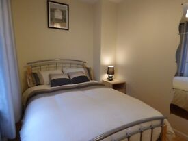 Best Rooms Available in Chesterfield