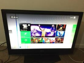 Sony bravia Tv 42inch - fully working - Hdmi - cheap