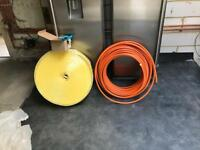Underfloor Heating Kit Continental