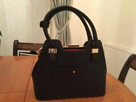 Dune Handbag- BRAND NEW