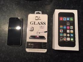 Apple iPhone 5s - 16gb (Vodafone)