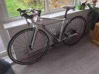 Giant Liv/Avail2 Road Bike
