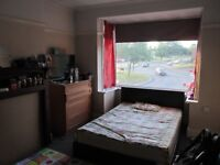 Large size Double room just £500 PCM