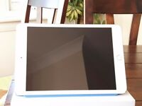 Ipad mini 3 for sale