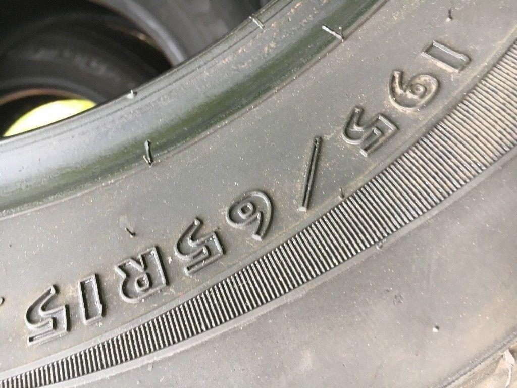 cheap car tyres swaffham