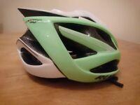 Mountain Bike Helmet Rudy Project