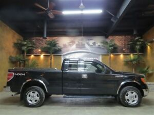 2014 Ford F-150 ** $21, 600!!! **
