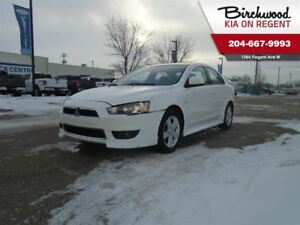 2014 Mitsubishi Lancer SE **NO PAYMENTS FOR 90-days (O.A.C.) **