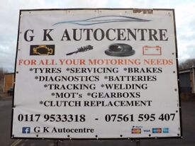 CAR VAN BATTERY USED TESTED GOOD CONDITION VARIOUS AVAILABLE FROM £20.00