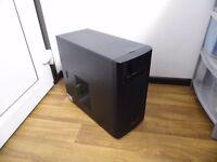 ASUS Desktop Gaming Computer PC (Intel 4th Gen, GT 710, 8GB RAM)