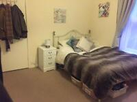 Great room in Bedminster - £380 incl bills