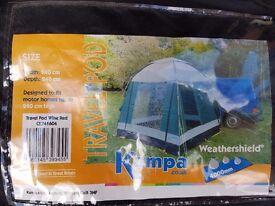 Kampa travel pod