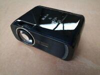 Projector 1200 Lumens HD 1080p TV