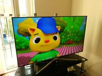 Samsung UE46F6500 46'' Smart 3D LED Smart TV Freeview/ Satellite HD