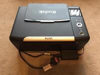 Kodak ESP C315 all in one Printer