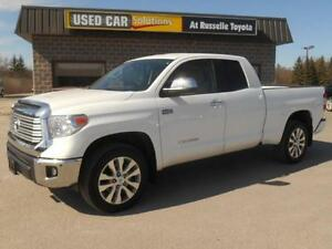 Owen Sound Toyota >> Toyota Pickup Truck | Find Great Deals on Used and New Cars & Trucks in Ontario | Kijiji Classifieds