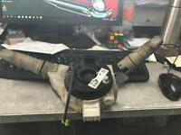 Nissan Micra 05-10 Indicator Complete Unit For Sale And Many More Parts!