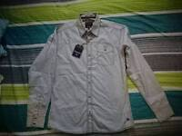 Mens shirt new!!