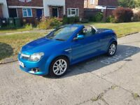 Vauxhall tigra sport 1.4 ( for sale)