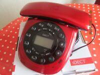 Corded Digital Phone