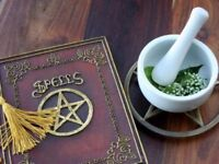 Expert spell caster to bring back lost lover in 24 hours call Dr Victor for any problem UK London