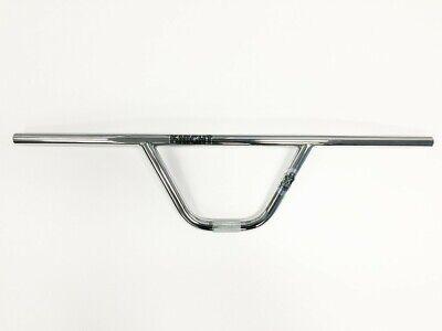 4c4b838b6215fb Knight BMX Cruiser C-Dub bars retro handlebars 6