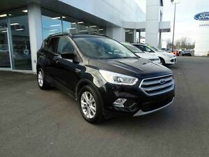 2017 FORD ESCAPE AWD SE/AWD/Finance 2.9%/Bluetooth/Cruise