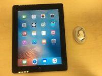 Apple ipad 2 16GB wifi + 3G Factory Unlocked Mobile Phone + Warranty