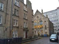 2 bedroom flat in Forester Street, Dundee,
