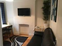 1 bedroom in NG7 Balfour Road, Nottingham