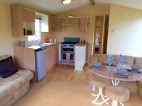 Cheap Holiday Home for Sale, Hampshire Isle Of Wight