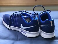 Nike Air Relentless (New) (10)