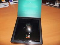 ** LOGITECH MX PERFORMANCE MOUSE - BRAND NEW, NEVER USED **
